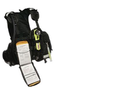 Wolfpack Gear USAR Range | GAAM Australia